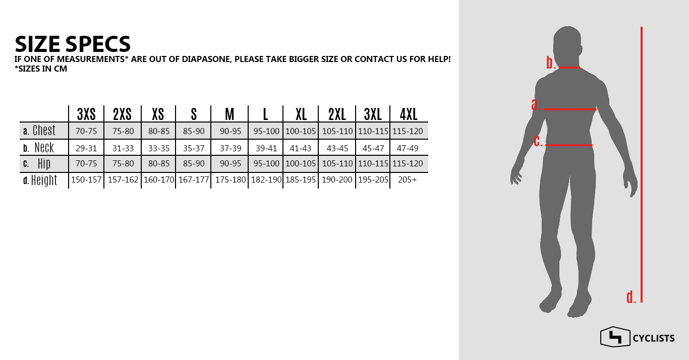 4c_size_chart