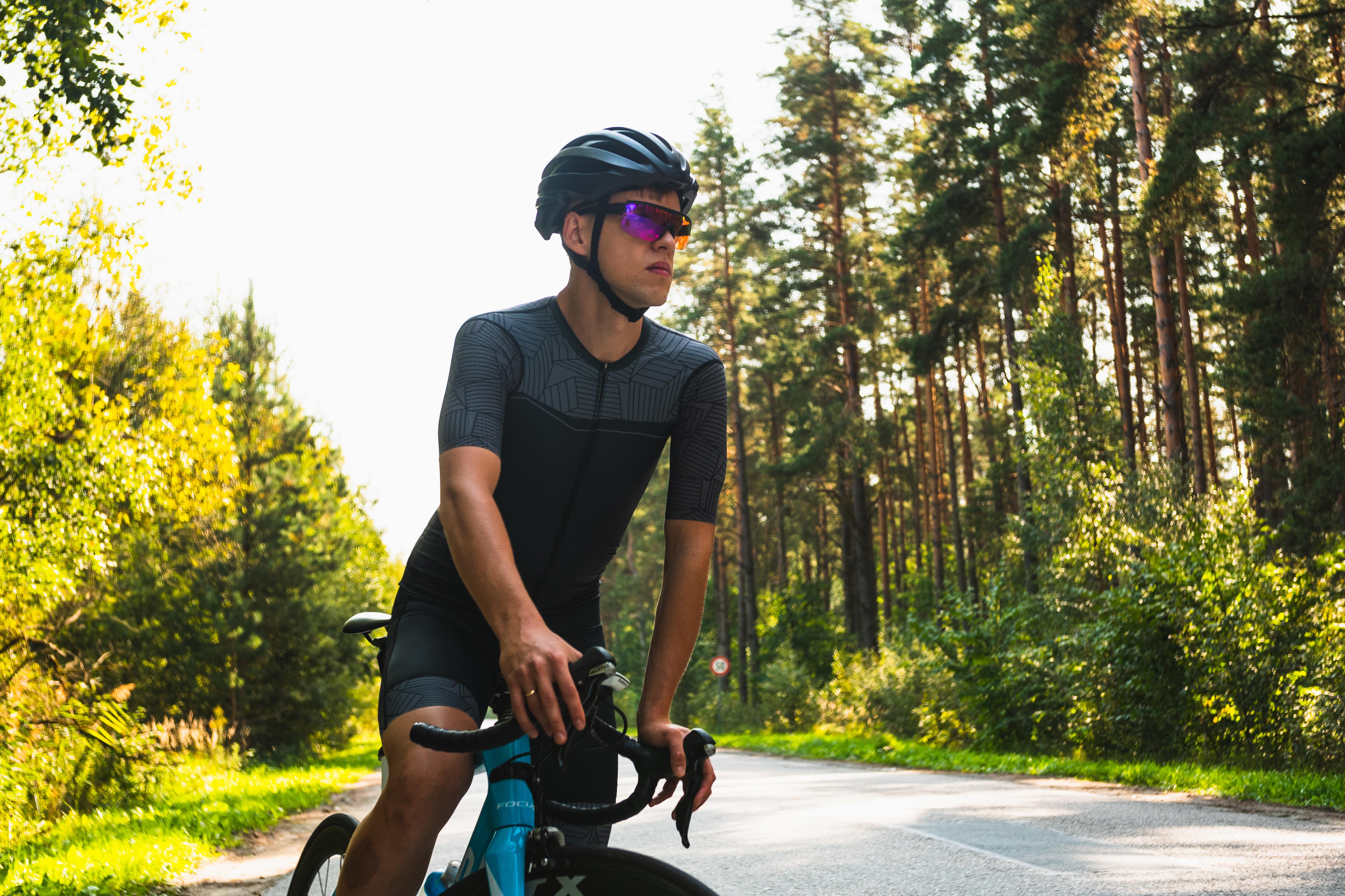 4Cyclists_EVO+EVO_NEW-29