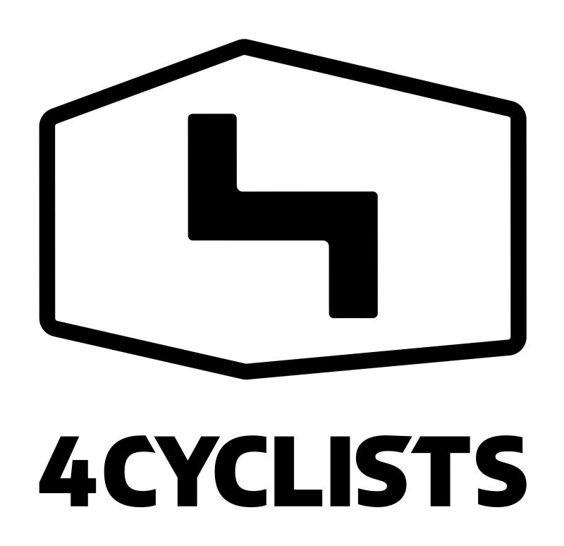 4Cyclists Online Shop