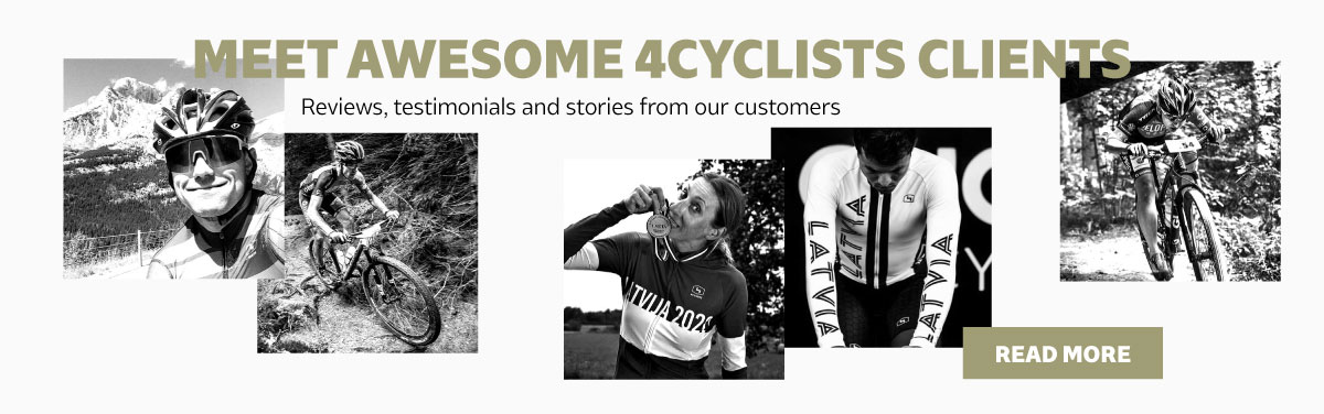 4CYCLISTS_Testimonial_Review_MeetClients