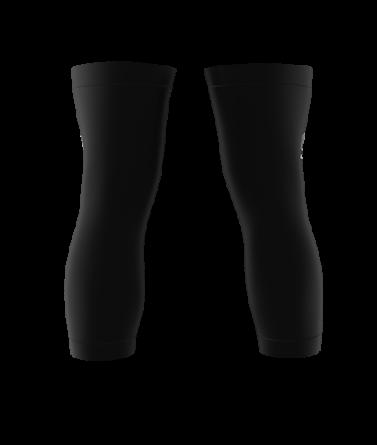 4CYCLISTS Knee Warmers