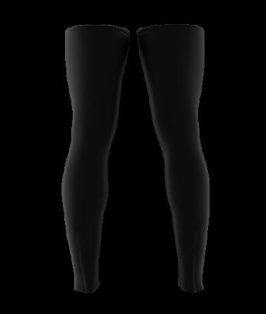 4CYCLISTS Leg Warmers