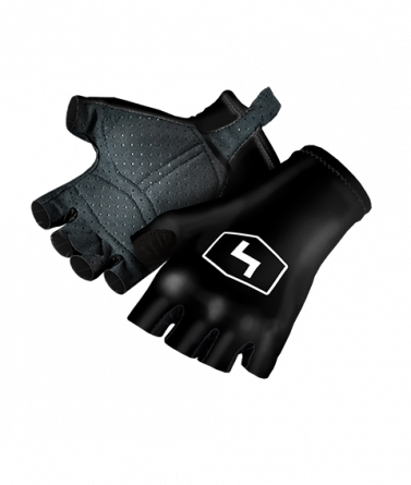 4CYCLISTS Short Finger Gloves