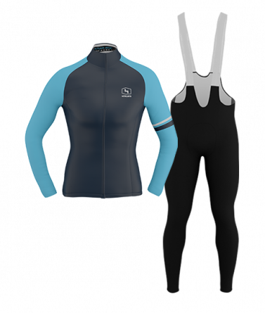 4CYCLISTS-Womens_Cycling-AboutZero-Kit-Navy-Blue