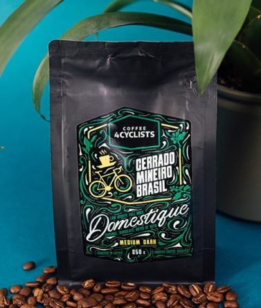 Coffee-for-Cyclists-Domestique-250g