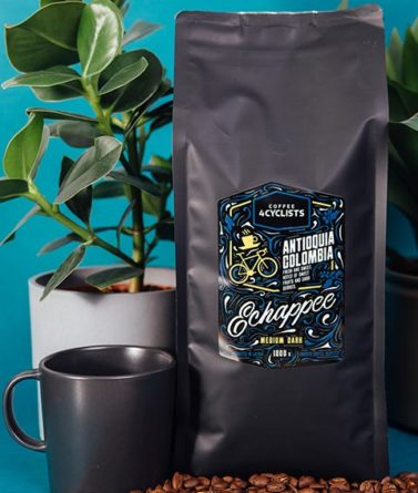 Coffee--for-Cyclists-Echappee-1000g