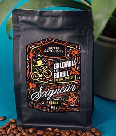 Coffee-for-Cyclists-Soigneur-250g-ground-coffee
