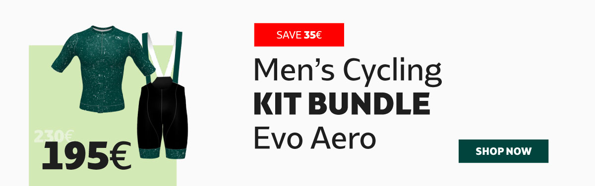 4CYCLISTS-Mens-Cycling-Kit-Best-offers_SALE
