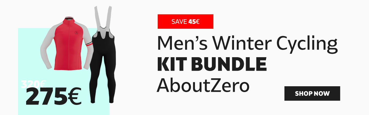 4CYCLISTS-Mens_Cycling-AboutZero-Kit-Special-Offer_SALE