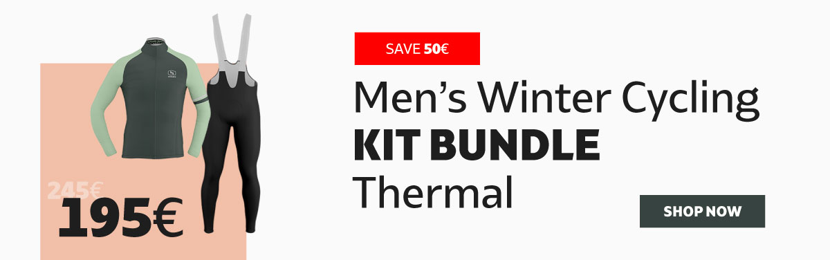 4CYCLISTS-Mens_Cycling-Thermal-Kit-Great-Offer_SALE